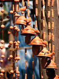 Bells n' Beads Stock Images