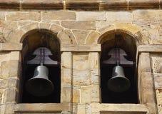 Bells Stock Image