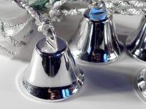 bells wedding Στοκ φωτογραφία με δικαίωμα ελεύθερης χρήσης