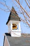 belltower Zdjęcie Stock