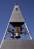 Belltower Stock Image