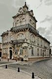belmarco pałac Fotografia Stock