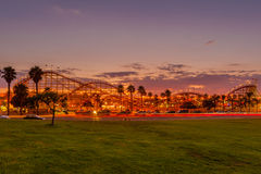 Free Belmont Park Stock Photography - 39232152