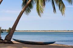 Belo sur Mer Royalty Free Stock Photo