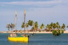 Belo sur Mer Stock Photos