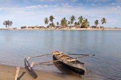 Belo sur Mer Royalty Free Stock Image