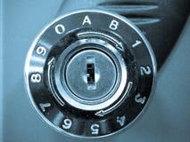 belongigns kodu kędziorka ogłoszenie towarzyskie Fotografia Royalty Free