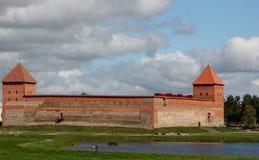 Belorussia Royaltyfri Fotografi