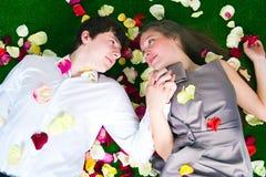 beloved Imagem de Stock Royalty Free