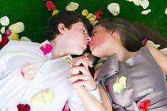 beloved Imagens de Stock