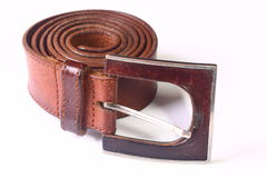 Belt Stock Image