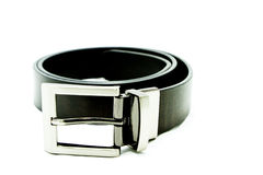 Belt Royalty Free Stock Images