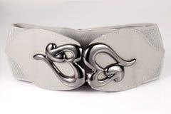 Belt Stock Photography