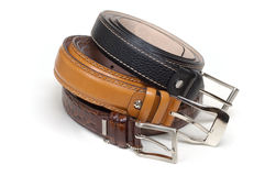 Belt 4 Royalty Free Stock Images