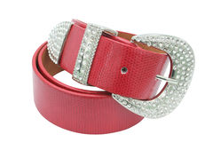 Free Belt Stock Images - 5536124