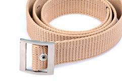 Belt Stock Image