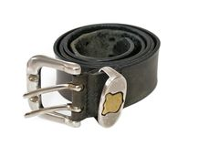 Belt Royalty Free Stock Image
