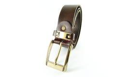 belt Royalty Free Stock Photo