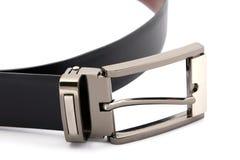 A Belt Buckle stock photo