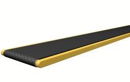 Belt Conveyor Royalty Free Stock Images