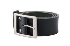 Belt isolated Stock Photo