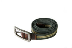 Belt Royalty Free Stock Photos