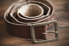 Belt Royalty Free Stock Image