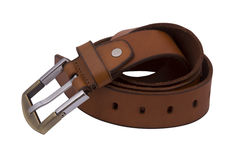 Belt Stock Images