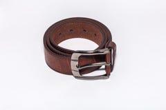 the belt Royalty Free Stock Photo