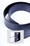 Belt strap Stock Images