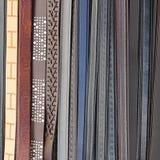 Belts Stock Photos