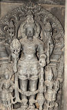 Belur Stock Photos