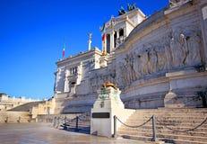 Belvedere Castle in Vienna. Austria . Beautiful picturesque Belvedere castle in Vienna. Austria Royalty Free Stock Photo