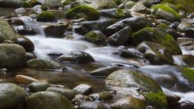 Bemost Water stock foto