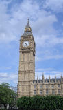 ben большой london Стоковая Фотография RF