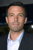 Ben Affleck. At the premiere of Gone Baby Gone. Mann Bruin Theatre, Westwood, CA. 10-08-07 Stock Photos