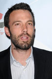 Ben Affleck Stock Images