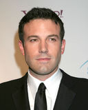Ben Affleck Stock Image