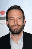 Ben Affleck Images stock