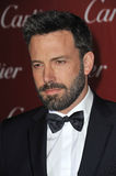 Ben Affleck Royalty Free Stock Images