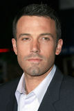 Ben Affleck. At the premiere of 'Gone Baby Gone'. Mann Bruin Theatre, Westwood, CA. 10-08-07 Stock Photo