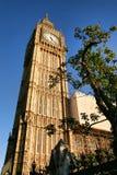 ben duży London Fotografia Stock