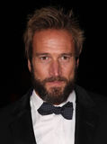 Ben Fogle Royalty Free Stock Photography