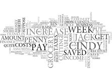 Ben Franklin Didn T Quite Get It Rightword Cloud. BEN FRANKLIN DIDN T QUITE GET IT RIGHT TEXT WORD CLOUD CONCEPT Stock Images