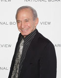 Ben Gazzara Stock Foto