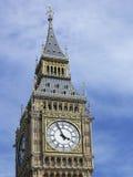 Ben grande en Londres Imagen de archivo libre de regalías