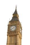 Ben grande Londres Imagens de Stock