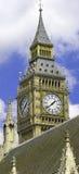 Ben grande, Londres fotos de archivo libres de regalías