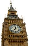 Ben grande Londres Imágenes de archivo libres de regalías