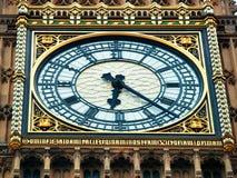 Ben grande, Londres Fotos de archivo
